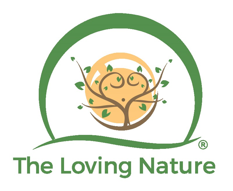 The Loving Nature products