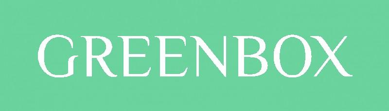 Discount code GreenBox