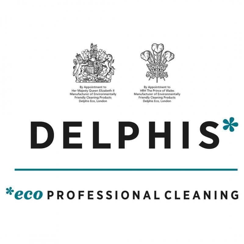 Discount code Delphis Eco