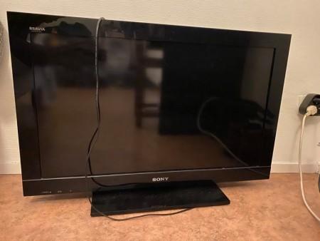 Télévision Sony