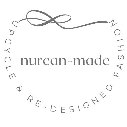Discount code Nurcan Made