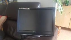 Télévision Funai