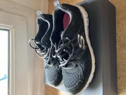 Chaussures de sport Skechers