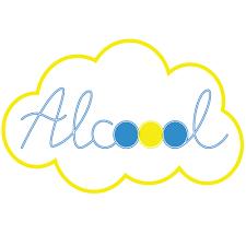 Discount code Alcoool