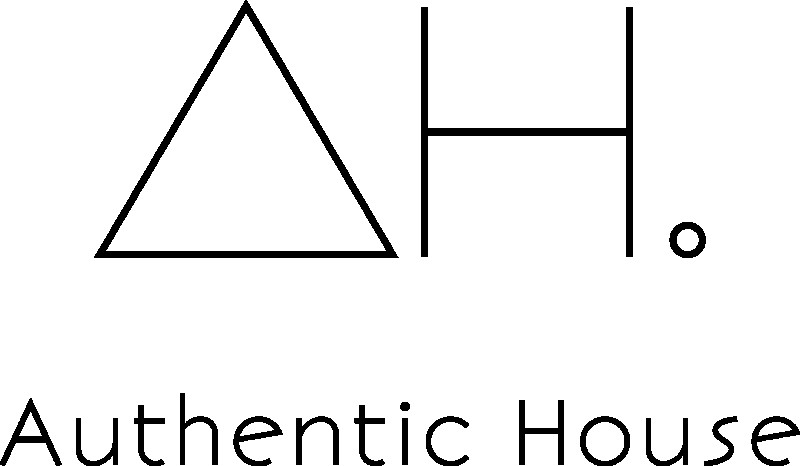 Discount code Authentic House