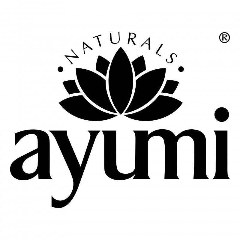 Ayumi Naturals products