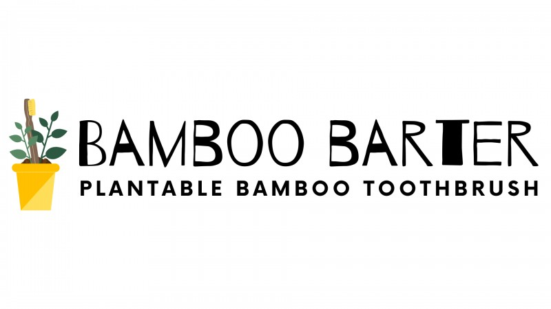 Bamboo Barter products