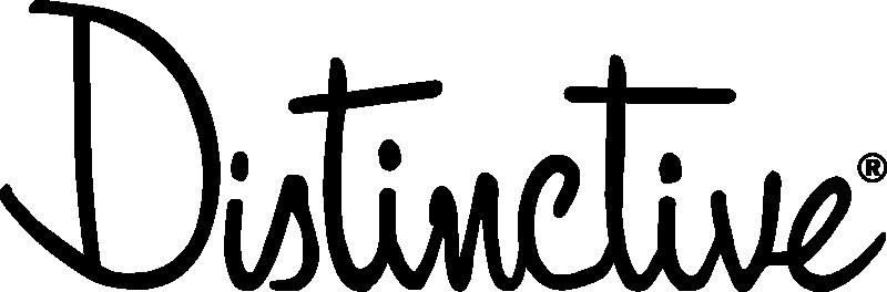 Distinctive Wash Ltd products