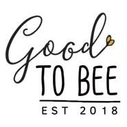 GoodToBee products