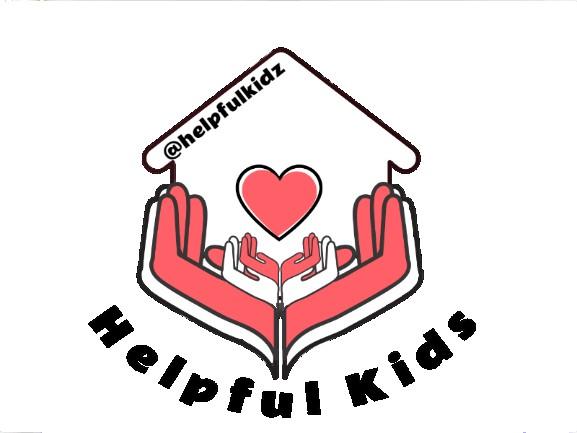 Helpful Kids products