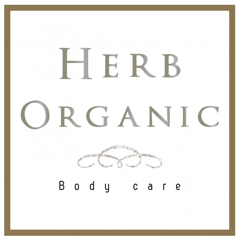 Discount code HerbOrganic