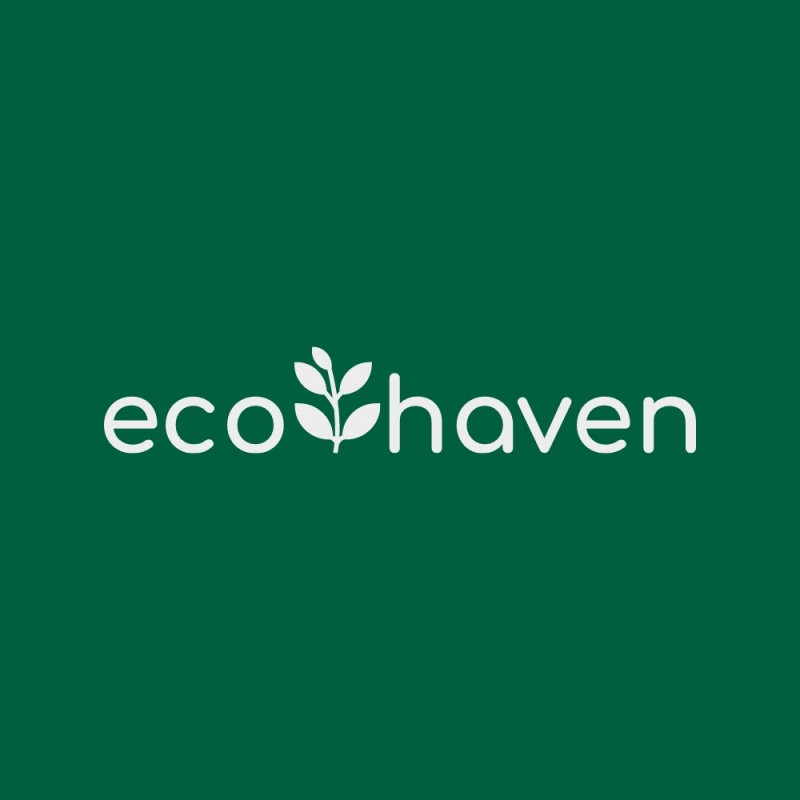 Discount code ecohavenstore