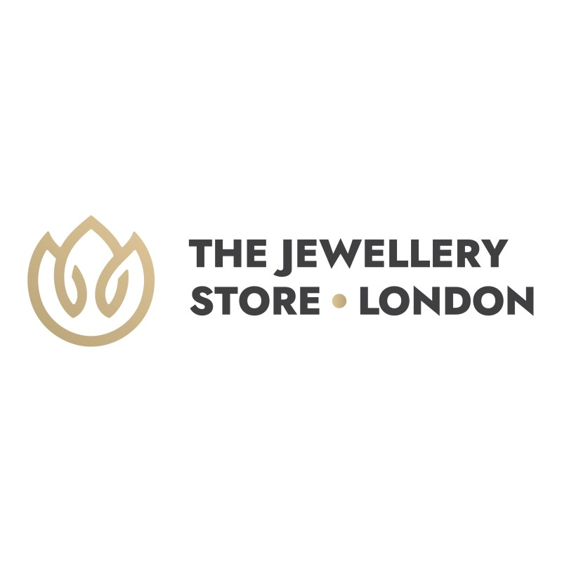 Discount code The Jewellery Store London