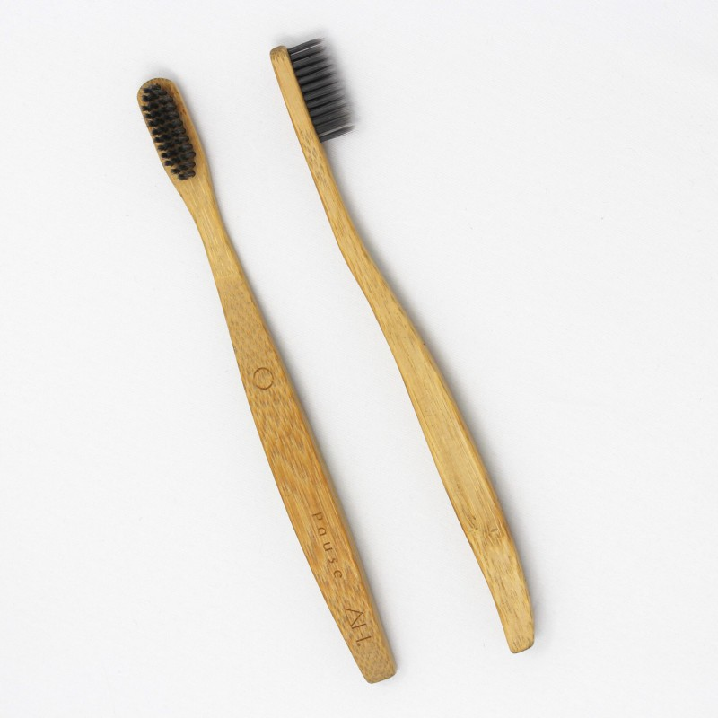 Affirmation toothbrush 2