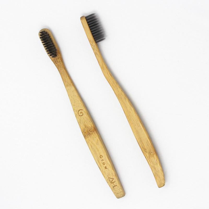 Affirmation toothbrush 3