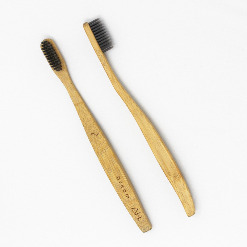 Affirmation toothbrush 4