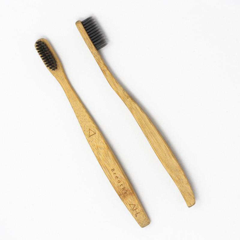 Affirmation toothbrush 5