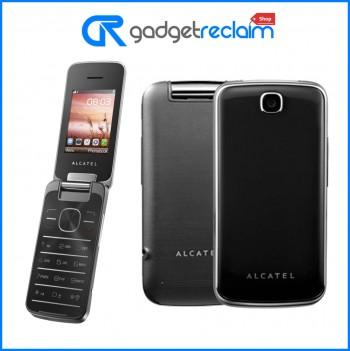Alcatel OneTouch 2010G | Vodafone Network | Grade C