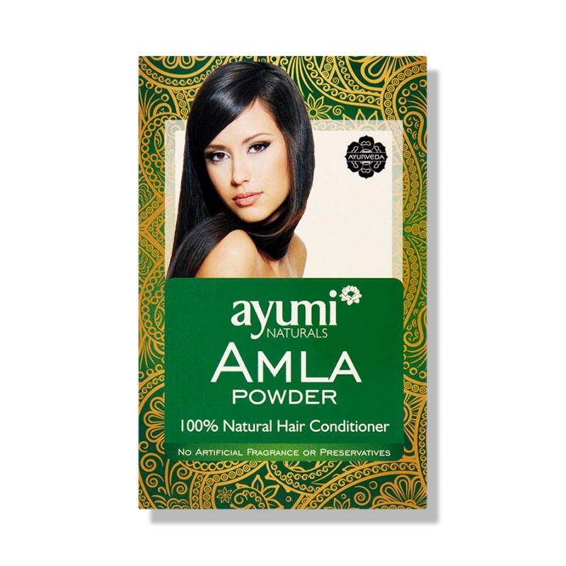 Amla Powder 100g