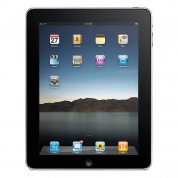 Apple iPad 1st Generation 16GB Wi-Fi & 3G Unlocked | Grade B