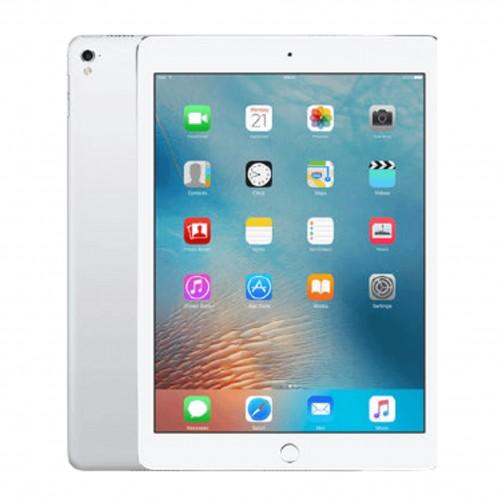 Apple iPad Air 1st Generation 16GB Silver | WiFi | Grade B