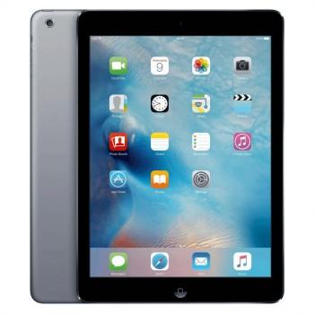 Apple iPad Air 1st Generation 16GB WiFi Space Grey - 9.7 Tablet | Grade B