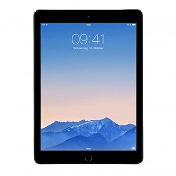 Apple iPad Air 2 16GB Space Grey | Wi-Fi & 4G Vodafone | Grade A