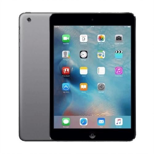 Apple iPad Mini 1st Generation | Grade B