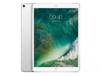 Apple iPad Pro 10.5 256GB Silver | Wi-Fi & Cellular | Brand New Sealed