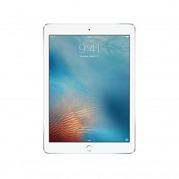 Apple iPad Pro 12.9 (1st Gen) 128GB Silver | Wi-Fi 4G (Unlocked) | Grade A