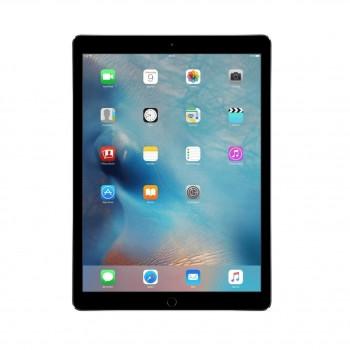 Apple iPad Pro 12.9 (1st Gen) 128GB Space Grey | Wi-Fi & 4G (Unlocked) | Grade A