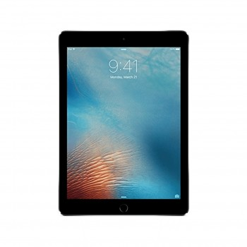 Apple iPad Pro 9.7 32GB Wi-Fi Space Grey Very Good Condition