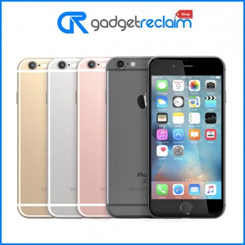 Apple iPhone 6s Plus | Grade B