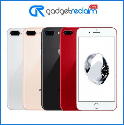Apple iPhone 7 Plus | Grade B