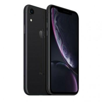 Apple iPhone XR 64GB Black | Unlocked | Grade B