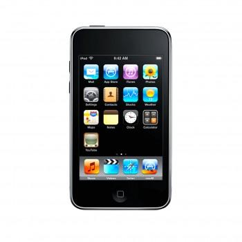 Apple iPod Touch 2nd Generation 8GB | Black | Grade B