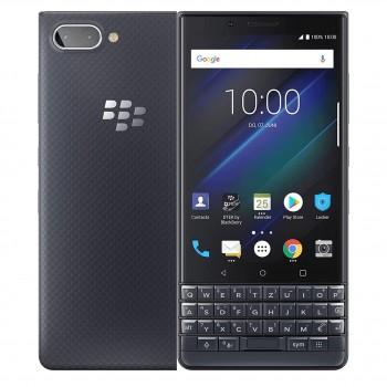 BlackBerry KEY2 LE 32GB Slate Grey 4.5 4G | Unlocked | Grade B