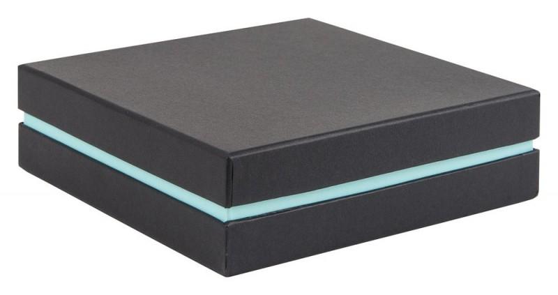 Premium Eco-Friendly Gift Box