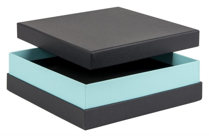 Premium Eco-Friendly Gift Box 2