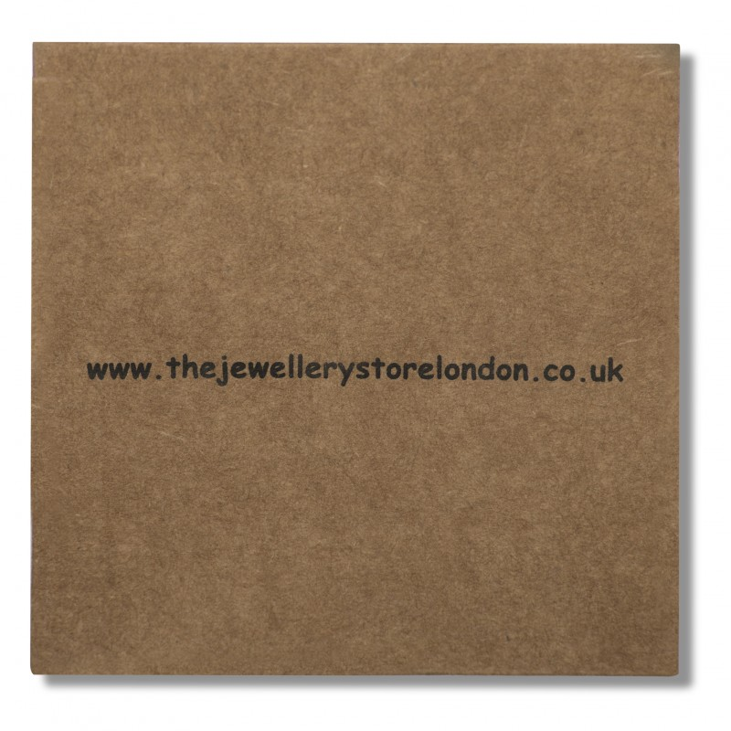 Fine Diamond Cut Curb Chain in Gold Vermeil- Various Lengths 4