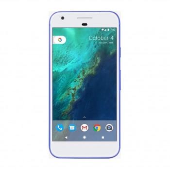 Google Pixel 32GB Really Blue 5.0 | Unlocked | Grade B