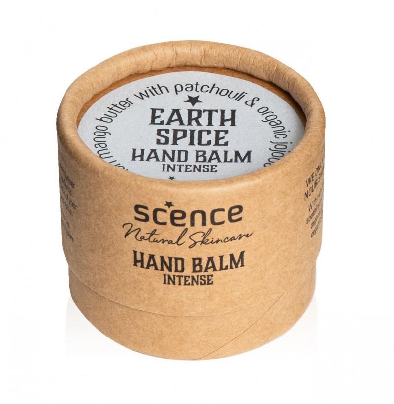 Hand & 35g Face Balms Bundle 5