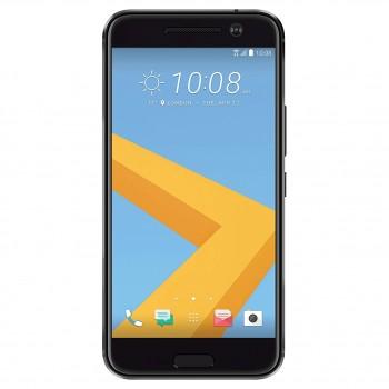 HTC 10 32GB Carbon Grey   Unlocked   Grade B