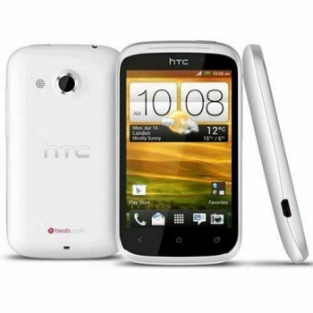 HTC Desire C A8181 4GB White | Unlocked | Grade B