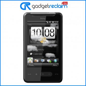 HTC HD Mini Black | Unlocked | Grade B