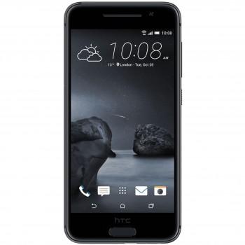 HTC One A9 16GB Black | Unlocked | Grade C