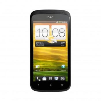 HTC One S 4GB Black | Unlocked | Grade B