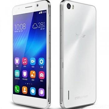 Honor 6 16GB White | Unlocked | Grade B