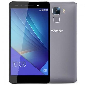 Honor 7 16GB Grey (PLK L01) | DUAL SIM Unlocked | Grade C