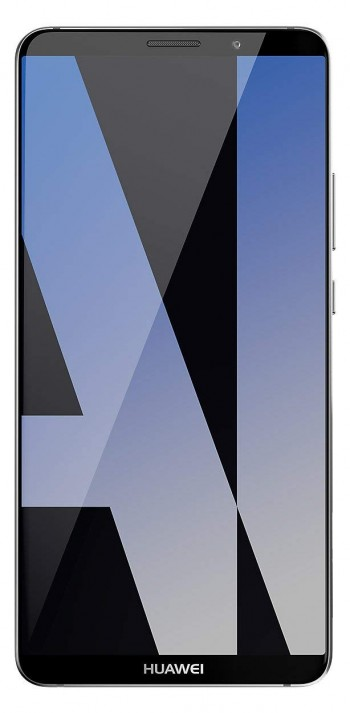 Huawei Mate 10 Pro 128GB Grey (BLA-L29)| DUAL SIM Unlocked | Grade A